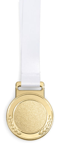 Achiever Medal Corporate gifts