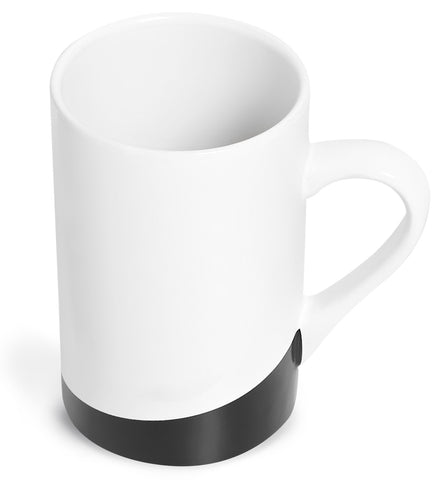Flash Sublimation Mug - 330ml Corporate gifts