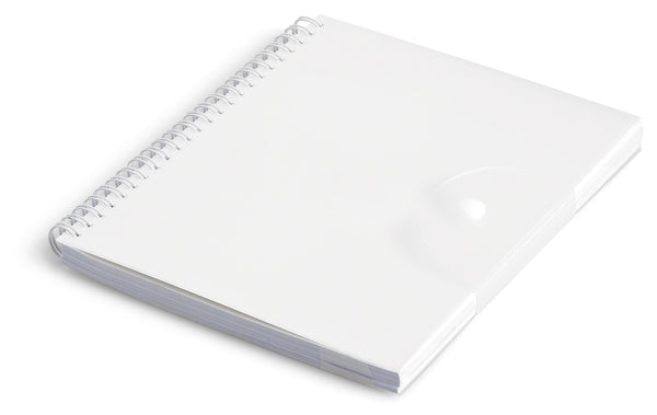 Nota Bene A5 Notebook Corporate gifts