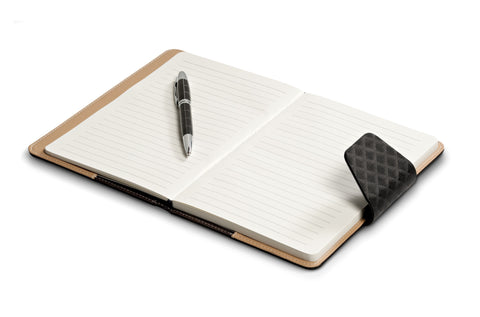 Matisse Midi Notebook Corporate gifts