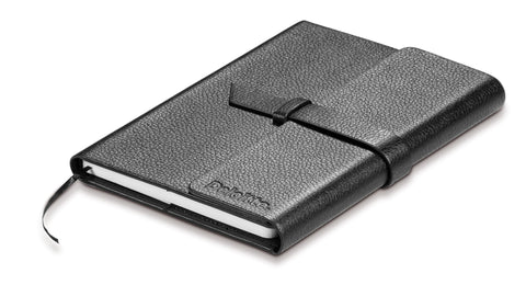 Tribeca Midi Notebook Corporate gifts