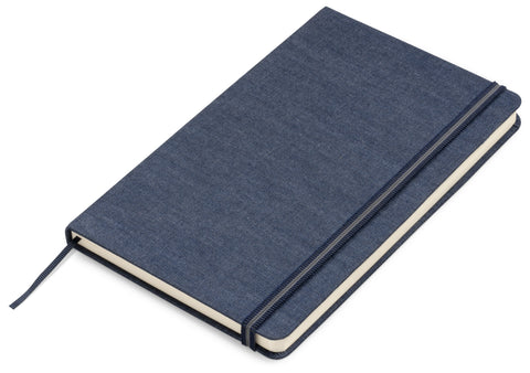 Jean A5 Notebook Corporate gifts