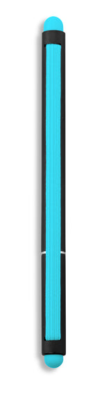 Gallery Pen - Cyan Only Corporate gifts