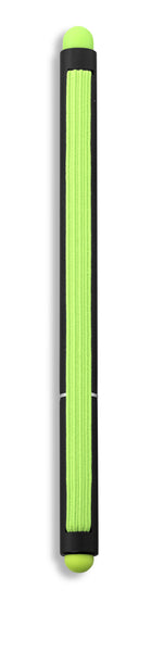 Gallery Pen - Lime Only Corporate gifts