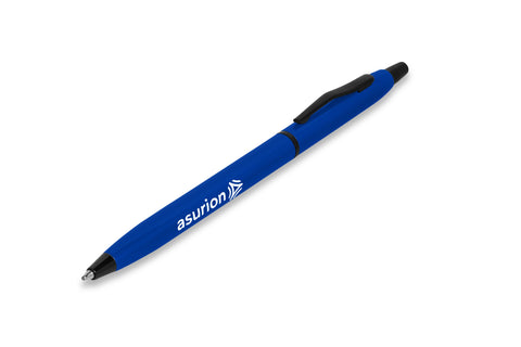 Astro Ball Pen - Blue Only Corporate gifts