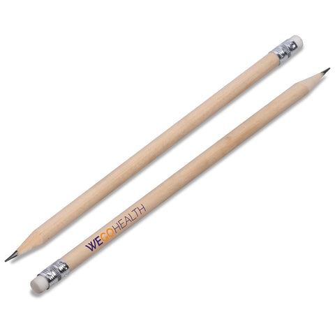 Wunderkind Pencil Corporate gifts