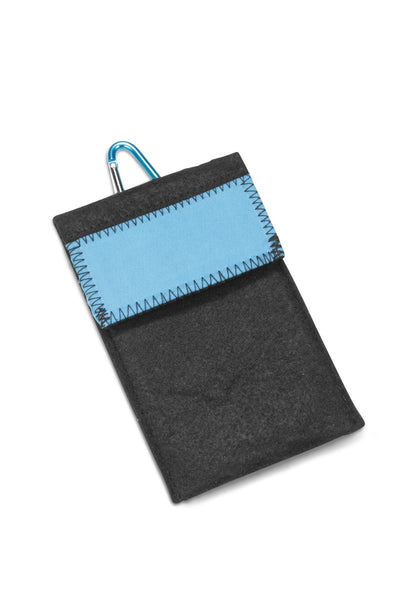Rapture Universal Pouch Corporate gifts