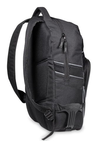 Slazenger Competition Tech Backpack Corporate gifts