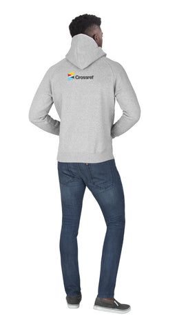Mens Smash Hooded Sweater Corporate gifts