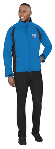 Mens Apex Softshell Jacket Corporate gifts