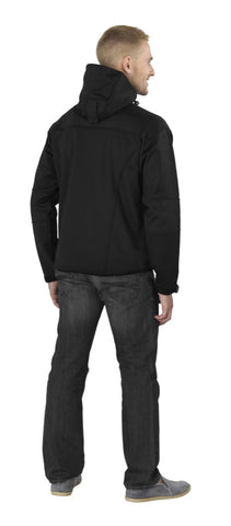 Mens Catalyst Softshell Jacket Corporate gifts