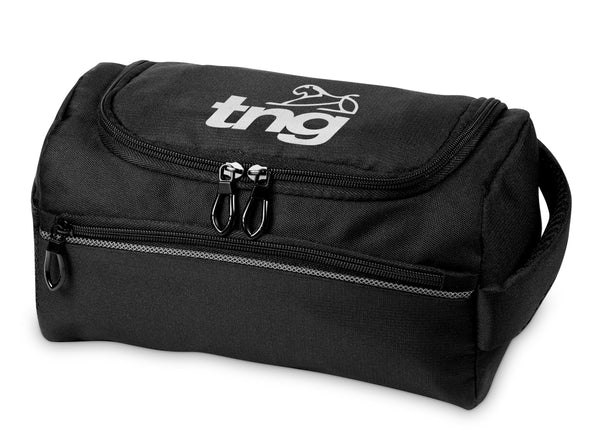 Enterprise Toiletry Bag Corporate gifts