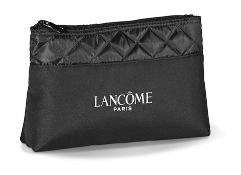 Kendall Cosmetic Bag Corporate gifts