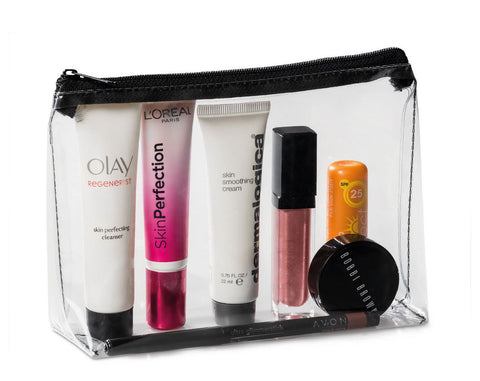 Chloe Cosmetic Bag Corporate gifts