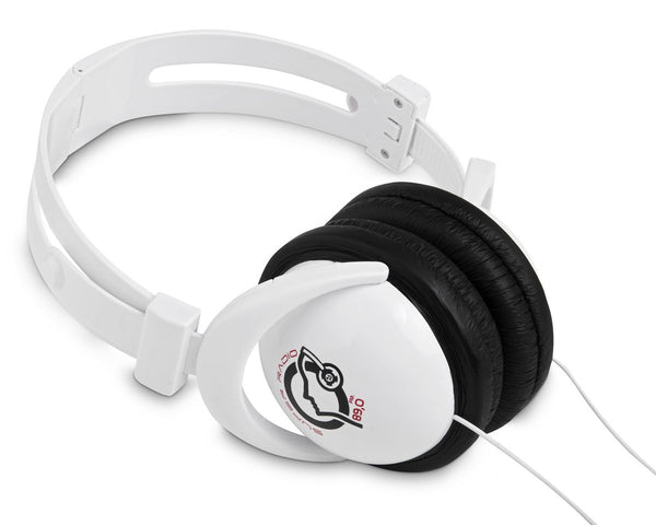 Trance Headphones Corporate gifts