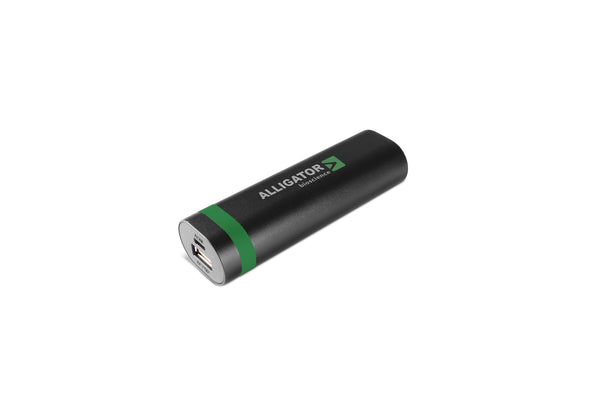 Bandit 2200mAh Power Bank Corporate gifts