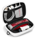 Omega Seven Gift Set - Red Only Corporate gifts