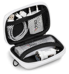 Omega Seven Gift Set - Solid White Only Corporate gifts
