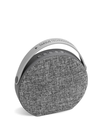 Soundwave Bluetooth Speaker Corporate gifts