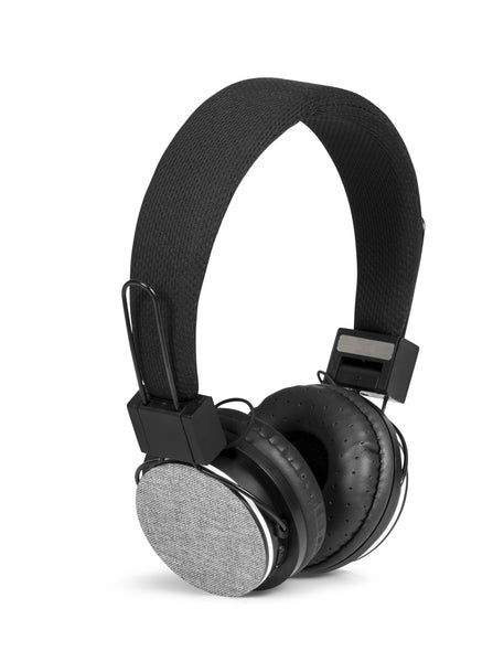 Alpha Foxtrot Bluetooth Headphones Corporate gifts
