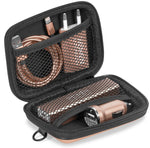 Prestige Eleven Gift Set - Rose Gold Only Corporate gifts