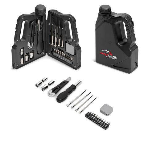Booster Tool Set Corporate gifts