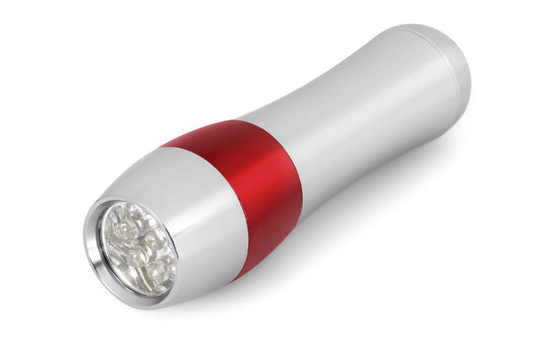 Delta Torch - Red Only Corporate gifts
