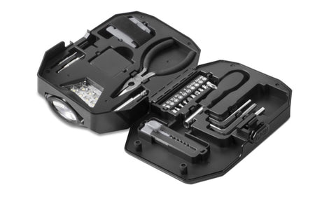 Companion Tool Set Corporate gifts
