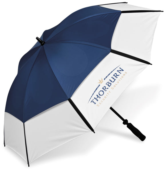 Royalty Golf Umbrella Corporate gifts