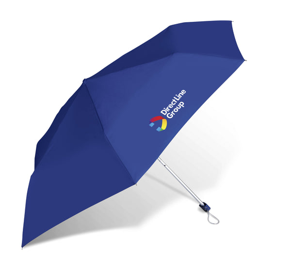 Rainbow Compact Umbrella Corporate gifts