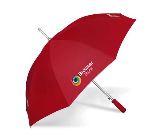 Cloudburst Umbrella Corporate gifts