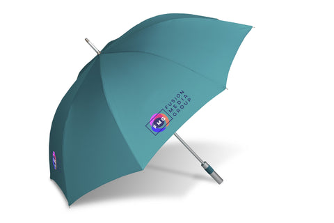 Turnberry Golf Umbrella Corporate gifts