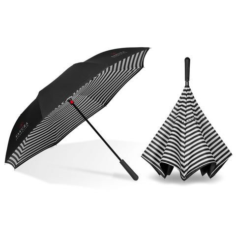 Capsize Umbrella Corporate gifts