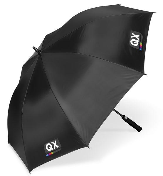 Wrigley Umbrella Corporate gifts