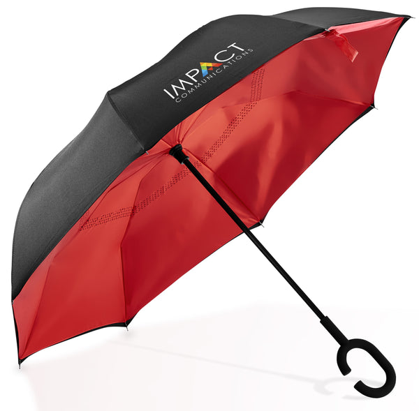 Goodluck Umbrella Corporate gifts