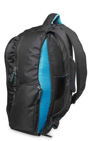 Zoom Daytripper Tech Backpack Corporate gifts
