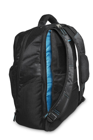 Zoom Portal Tech Backpack Corporate gifts