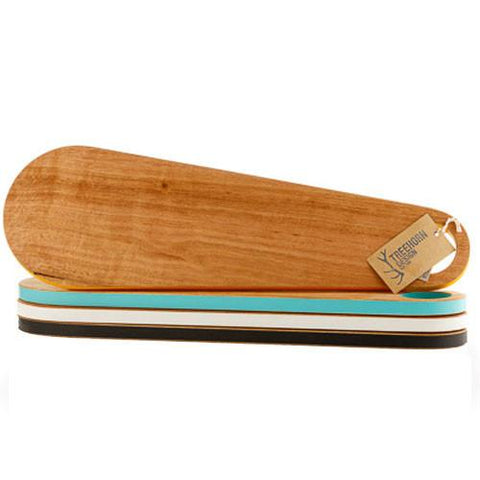 Living - Bread Board/Cheese Board - Large