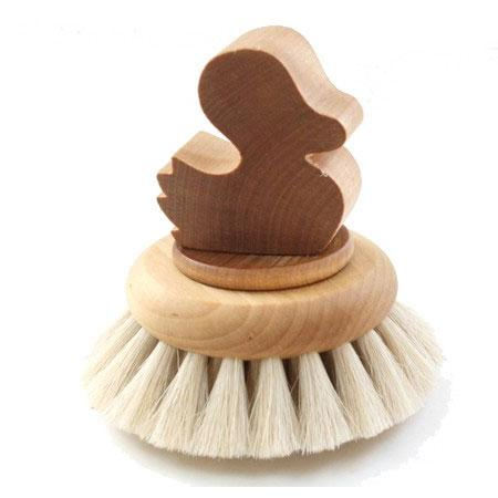 Skincare - Duck Body Brush