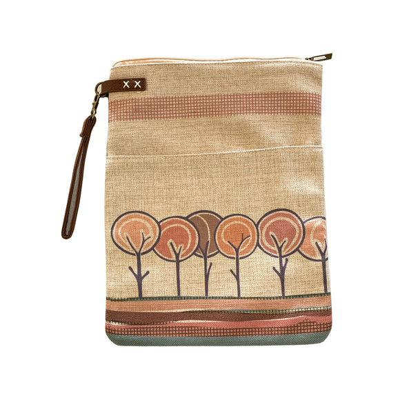 NEW Lollypop Trees Device Pouch (small)