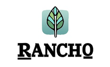 Ranchodesigns logo