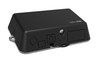 MikroTik LtAP mini LTE kit-US