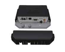 Load image into Gallery viewer, Mikrotik LtAP LTE6 Kit
