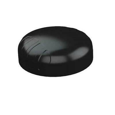 Poynting-A-PUCK-0014-V1-01-4-in-1-Antenna