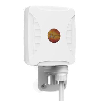 Poynting XPOL-1-V2-21 Medium Gain LTE 2x2 MIMO Antenna
