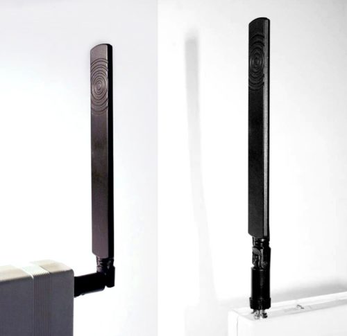 Poynting A-OMNI-0085 LTE Router Antenna