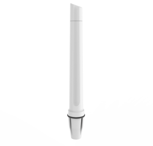 Poynting A-OMNI-0496-V1-01 Dual Band Wifi Marine Antenna