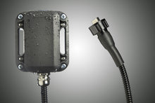 Load image into Gallery viewer, GPS Module - Rugged, Outdoor GPS with Weatherproof USB
