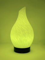 Glass Ultrasonic Aroma Diffuser 100ml - New! (DG-012)