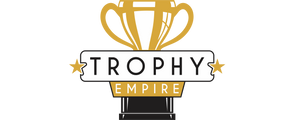 Trophy Empire